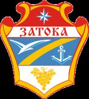 Zatoka_COA