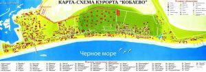 Koblevo_map